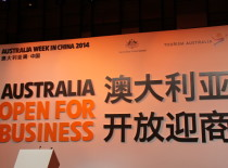 Australia is Open for Business but Who is Minding the Shop? Interview with Chief Mandarin Interpreter Charles Qin