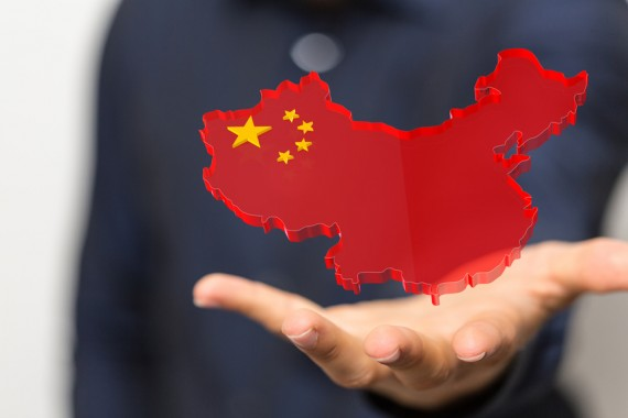 The Hidden Cost of Chinese Brands and their Registration (or not)