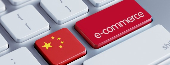 Ready for China's Cross-Border E-commerce? Language as a Key Driver