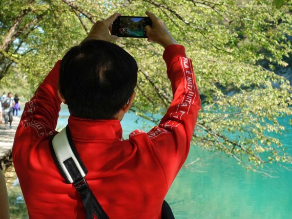 Better Chinese Translations, Chinese Guides, and Authentic Experiences for Chinese Tourists – Sound Familiar?