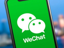 WeChat – how to turn it into profit